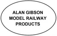 Alan Gibson EM Gauge 14mm 10 Spoke Coach Wheel (price per axle)