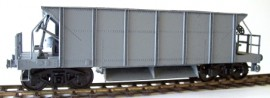 Cambrian Model Rail C67 - SR 40 Ton Ballast Hopper