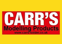 Carrs Modelling Products
