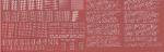 HMRS BR Rev Lettering Pre Tops Codes (Pressfix)