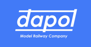 Dapol 4mm Wagon Kits