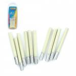 Model Craft Glass Fibre Pencil Refills 4mm (pack of 10)