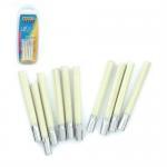 Model Craft Glass Fibre Pencil Refills 4mm (pack of 10)