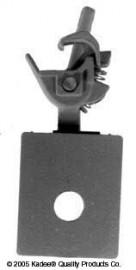 "Kadee 29 - 20 Series Medium (9/32"") Overset shank"