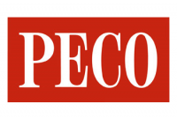 Peco N Gauge Accessories