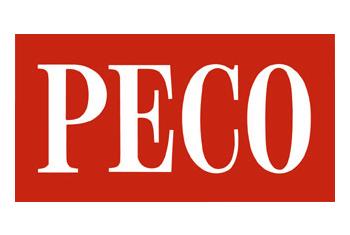 Peco 2mm Chassis Kits