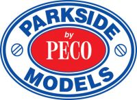 Parkside Models 4mm Tarpaulins