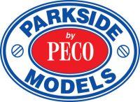Parkside Models 4mm Tarpaulins