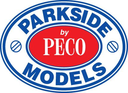 Parkside Models 4mm Coach Kits (Ex Ratio) - wheels included (NOT eligible for wheel exchanges)