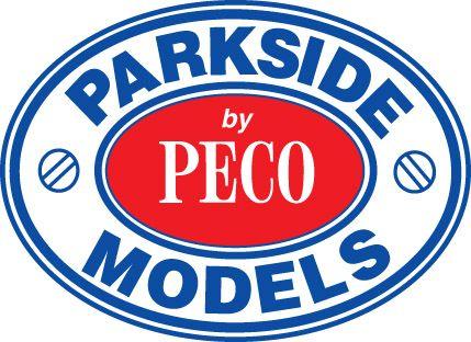 Parkside Models 4mm Decals