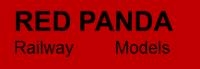 Red Panda 4mm Wagon Kits (Wheels & Bearings required)