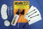 Labelle 901 - Motor Cleaning System