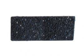 Peco N Gauge Wagon Loads NR-201 - Coal/Coke
