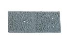 Peco N Gauge Wagon Loads NR-201G - Granite