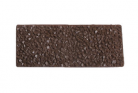 Peco N Gauge Wagon Loads NR-201R - Granite - Red Ironstone