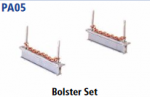 Parkside Models PA05 - Bolster Set