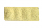 Peco N Gauge Wagon Loads NR-200 - Sand - Natural/Buff