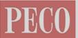 Peco Couplings 2mm