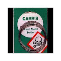 Carrs - C1004 188°C. Solder