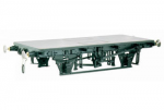 Peco 7mm Wonderful Wagon Kits R-08 - Chassis as fitted to BR Mineral Wagons