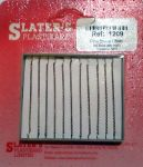 "Slaters - Fine Chain 24 Links per inch (36"")"