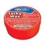 Tacky Wax (28g)