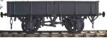 Cambrian Model Rail C01 - GWR 10 Ton Ballast Wagon