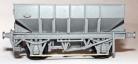 Cambrian Model Rail C110 - GWR/BR Herring Ballast Hopper