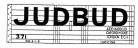 Modelmaster Private Owner 4mm Decals - Judbud