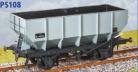 Parkside Models PS108 - LNER 20 Ton Hopper Wagon 100
