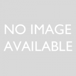 Roger Smith TARP705 - 7mm Model Pre-Group Wagon Tarpaulin Sheets – L & Y