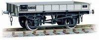 Peco 7mm Wonderful Wagon Kits W-609 - BR 20Ton Pig Iron Wagon