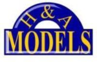 H & A Models